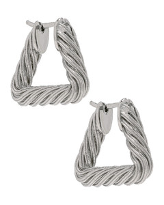 Wsdalia scarf