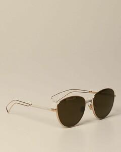 Glasses women