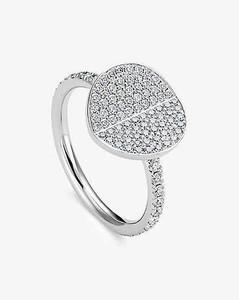 Rainbow Strike Earrings