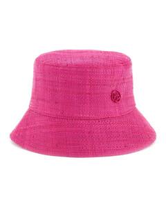椭圆框眼镜