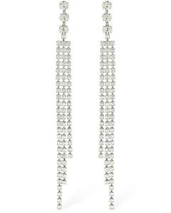 T True Sunglasses