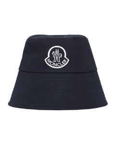 Polka-dot mesh ankle socks