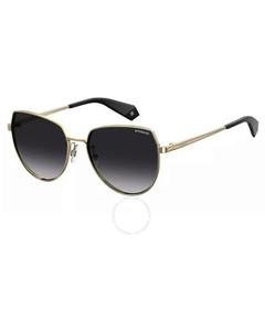 施华洛世奇Lisabel项链-小码-白色镀金色