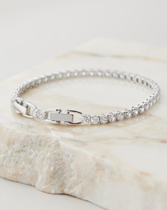 PATTY VISOR WITH CHAINS