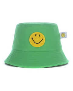 Brown Balloon Leather Bag Necklace