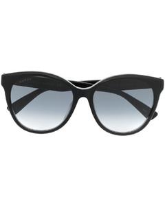 Time Trunk 30mm Belt