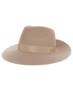 Forever Fendi Skinny 19mm Watch in Metallic