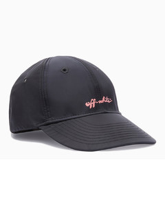 Straw Hat W/ Self-tie Band
