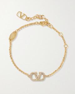 Ladies Brown Square Eyeglass Frames Larissa0JHE0049