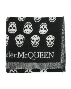 ROLLABLE NEW KENDALL HAT