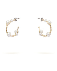 Senlis Panama Hat (2 Colors)