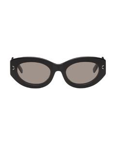 Terracotta grained leather belt