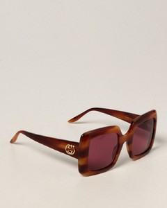 sunglasses in acetate