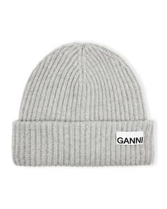 TF4166 acetate cat-eye sunglasses