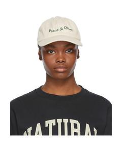 black tinted cat eye bamboo sunglassess