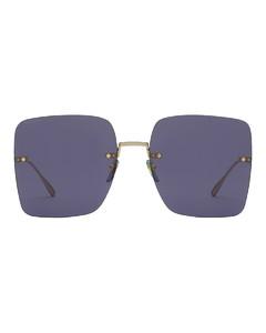 黑色Medusa中筒袜