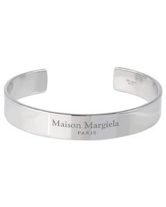 Slim chainmail scarf
