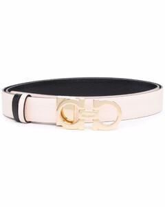 粉色Addison手套