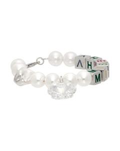 Ladies Tortoise Oval Eyeglass Frames Alea0JTB0050