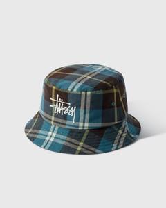 Big Logo Madra Bucket Hat
