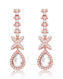 Roy leather waist belt
