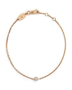 Illusion Chain Bracelet