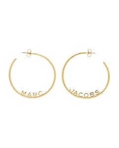 虎纹莫代尔和羊绒围巾