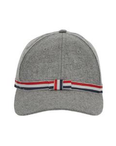 Tortoiseshell heart hair clips - set of two