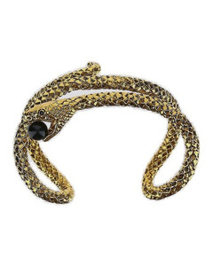 Busy Doing Nothing Cotton Socks