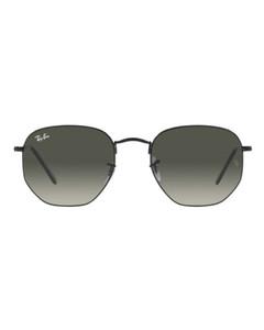 G-Timeless 38mm不锈钢手表