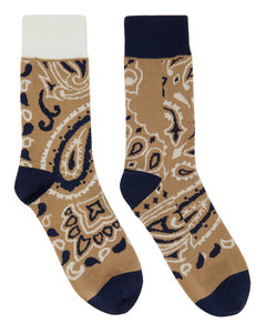 Gucci Gg1029sa Black Sunglasses