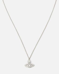 New York Woman Sylvia Textured-leather Key Wallet