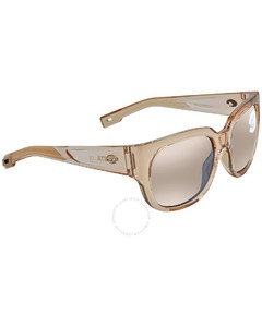 Garavani Woman Gold-tone Crystal And Enamel Necklace