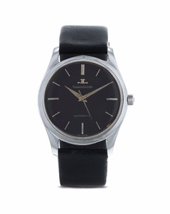 Long Crystal Earrings With Cry...