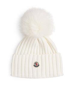 G-Timeless Watch in Metallic