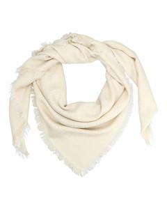 Heidi Silk Headscarf