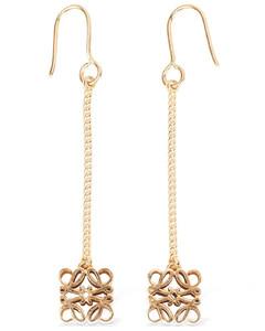 Vintage Rolex Oyster sapphire & 18kt gold watch