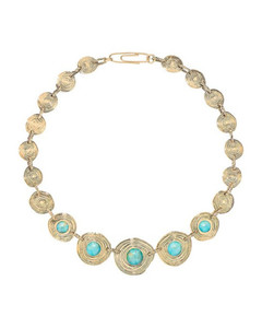 Woman Carrie Leather Gloves