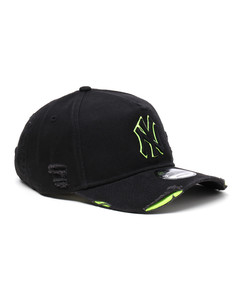 Love Charm Pearl Choker Necklace_NZ1060
