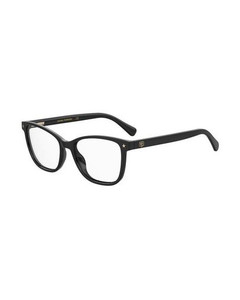 Attica Soft Ruched Fanny Pack in Black Nylon