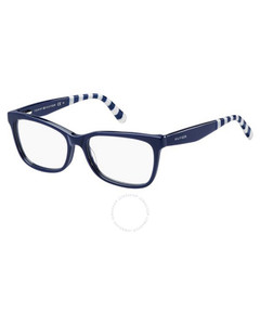 Round-cut crystal clip earrings