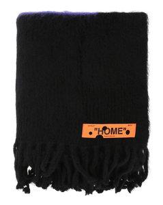 Pixel Necklace