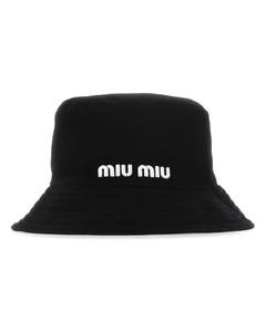 Saddle leather belt