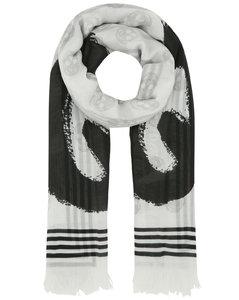 Studded Sunglasses