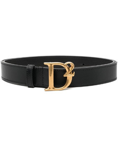 X The Row Brooktree oval-frame sunglasses