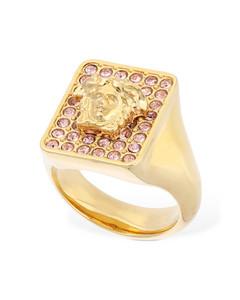 Key chain women