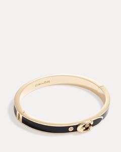 Logo连帽羊毛围巾