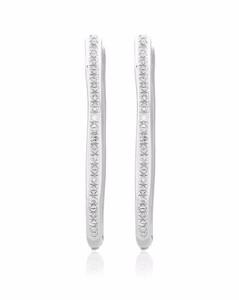 Badu cashmere and silk snood