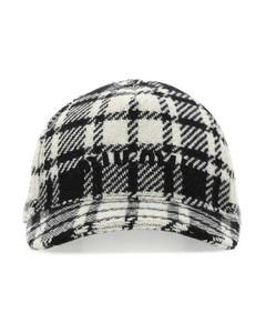 Crystal-embellished harness