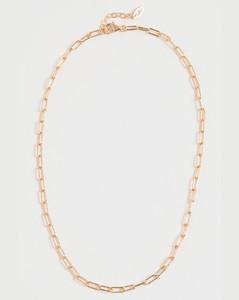 Houndstooth-jacquard fringed cashmere scarf